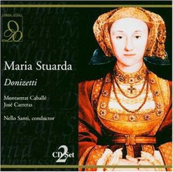 Donizetti - zautres zopéras - Page 2 C0006477