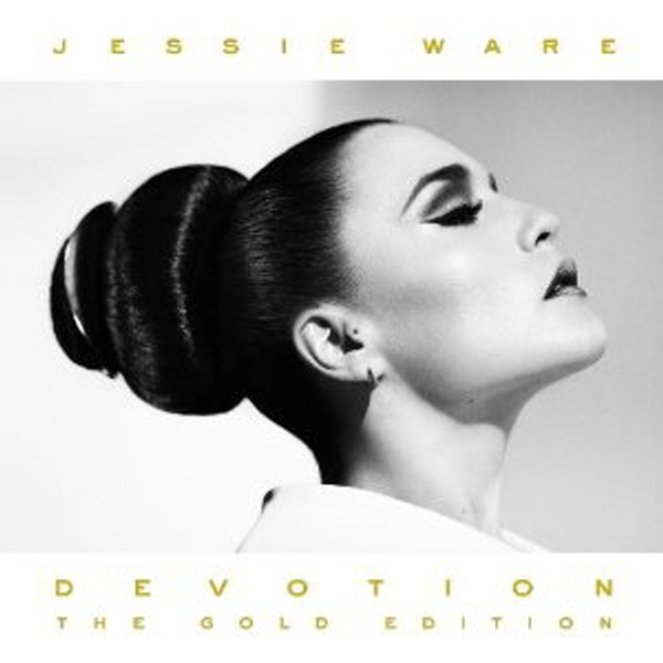 Devotion [Gold Edition]