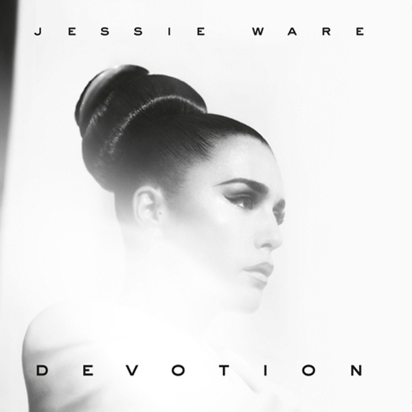Devotion [LP]