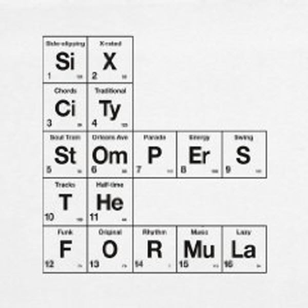 The Formula [Digipack]